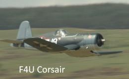 9 June Corsair 4