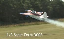 Extra 300S