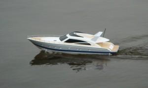 3 Feb boat 3