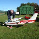 24 10 Ollis Cessna
