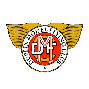 DMFC logo
