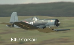 9 June Corsair 4