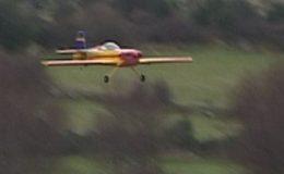 13 02 Fred landing