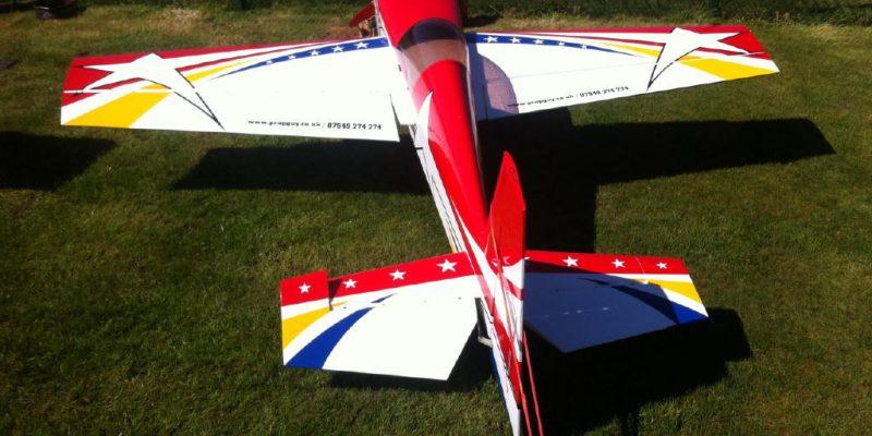 Planes (10)